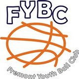 2016-FYBC-Tournament_SaveTheDate